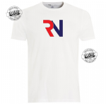 SUPER RN WHITE version (1)